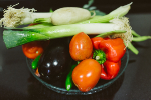 comer-sano-malaga-torremolinos-benalmadena