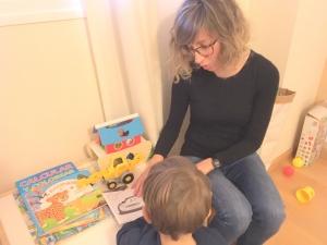 coaching-infantil-malaga-esther-suarez