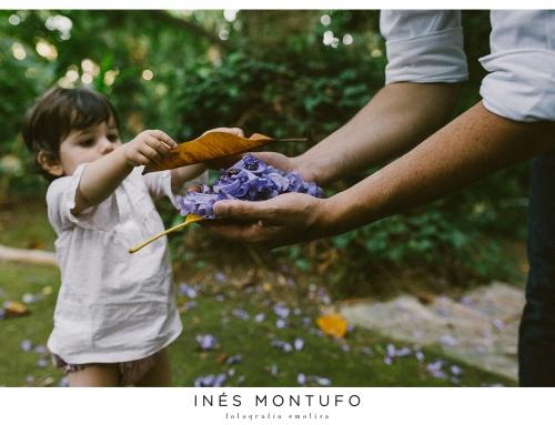 Equilibrio emocional en niños: coaching infantil en Málaga