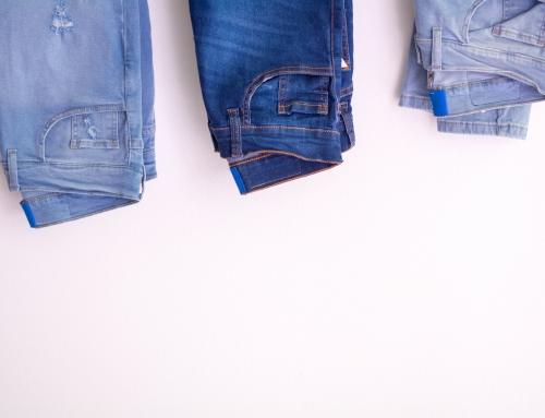 Organizadora profesional de armarios: trucos para organizar